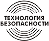 ТБ Логотип